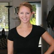 Dr. Caitlin Belter